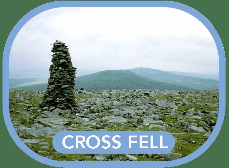 crossfell