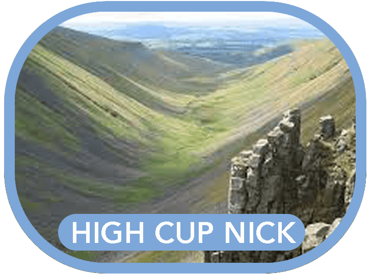 High Cup Nick icon