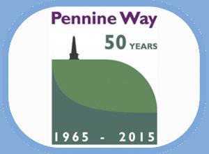 penineway