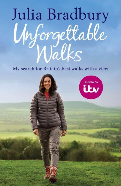 Unforgettable Walks from Dunkeld Cottage